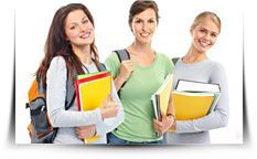 Advanced Subject Writing Service