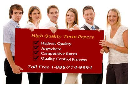 research proposal online writing service