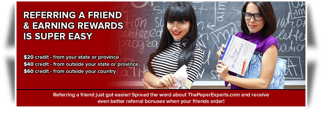 Easier Referral Programs for More Rewards
