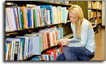 Essay Editing Services University Park