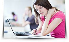 Why Choose Our Thesis/Dissertation Service?
