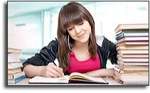 Custom Essay Writing Services Manhattan